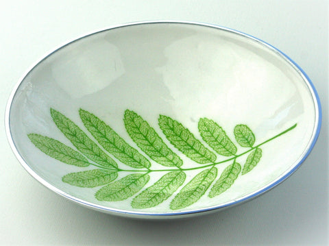 Leaf Bowl Small (min 4)