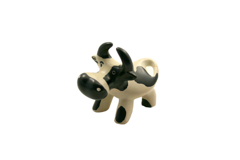 Funky Cow 7 cm (trade min 6)