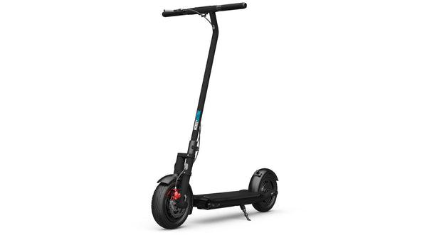 Monkeylectric S17 - 8.5inch Electric Scooter 540W - Black