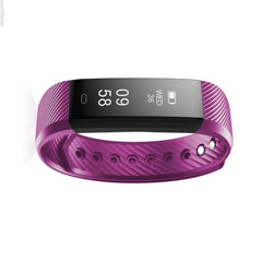 Monkeylectric Smartwatch FitM - Purple