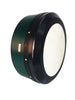 "14"" Performance Bodhran"