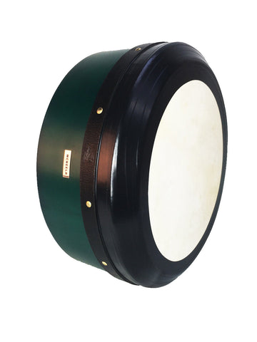 "[Brand New] 13"" Performance Bodhran"