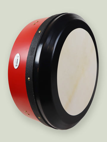 "[Brand New] 16"" Performance Bodhrán"