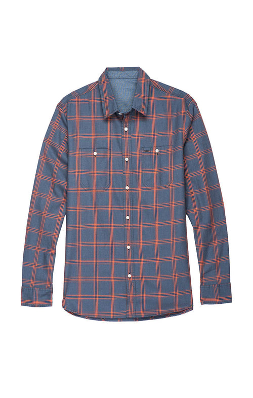 Plaid Shirts Plaid Fall Fall Fall Shirts Plaid Fall Plaid Plaid Shirts Fall Shirts Fall Shirts v8nwN0Om