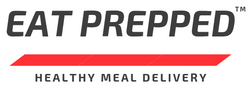 Eat Prepped