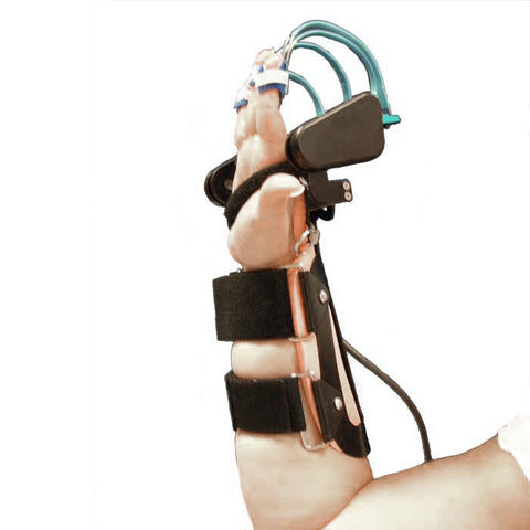 DigiGlide Portable Hand CPM