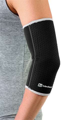 Elbow Sleeve - Basic