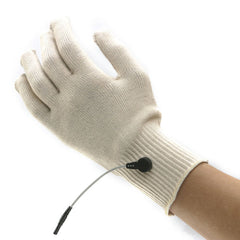 Electromesh Conductive Garments