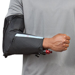 Cold/Compression Wrap-Fixed Elbow