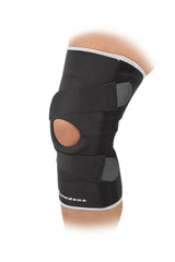 Lateral Patella Stabilizer