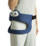 OrthoFix Bone Growth Stimulator