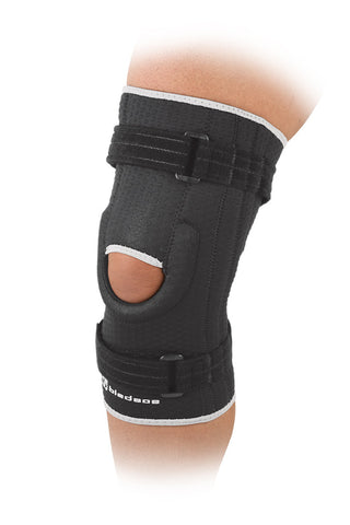 Reinforced Patella Stabilizer