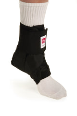Wraptor Ankle Stabilizer