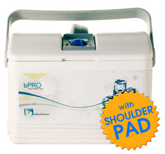 bPRO Shoulder Package