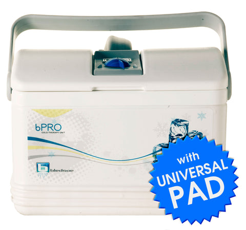 bPRO Universal Package