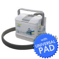 bMINI Universal Package