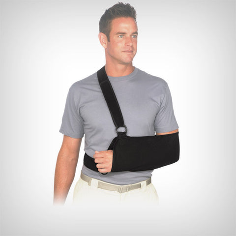 Clinic Shoulder Immobilizer