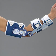 DeROM® Dynamic Elbow Splint