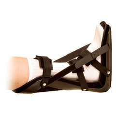 Night Splint