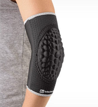 Elbow Sleeve - Padded