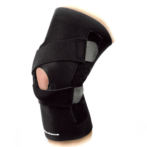 SELECT Lateral Patella Stabilizer