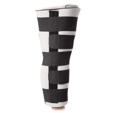 Knee Immobilizer - Single Panel
