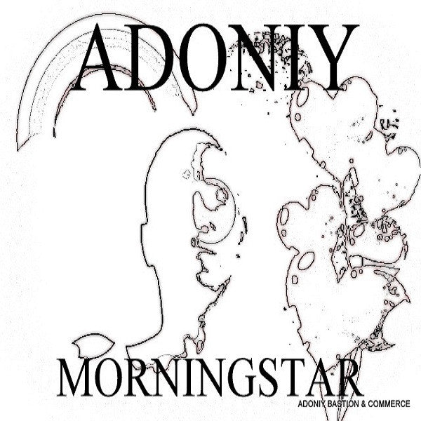 ADONIY-MORNINGSTAR