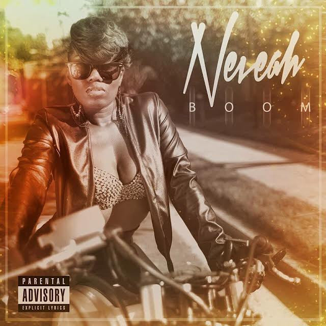 Neveah Hit Music