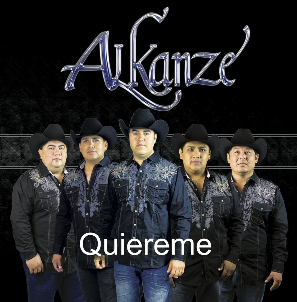 Alkanze-Quiereme