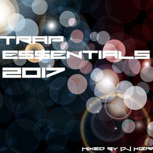 Trap Essentials 2017