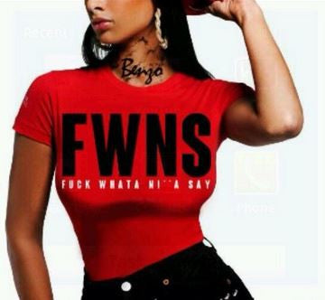 #FWNS