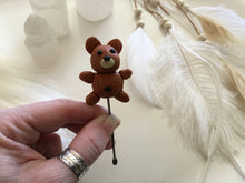 Load image into Gallery viewer, Teddy bear dabber
