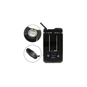 Mighty Vaporizer 2.0 220V Edition