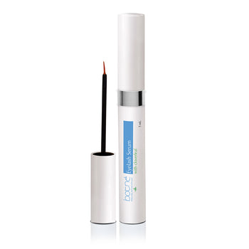 Eye Lash Growth Serum