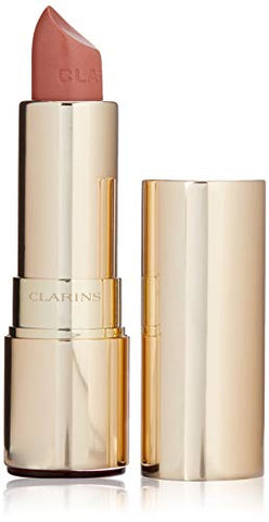 Clarins Joli Rouge Brillant (Moisturizing Perfect Shine Sheer Lipstick) - # 28 Pink Praline 3.5G/0.1Oz