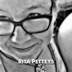 Rita Petteys Workshops