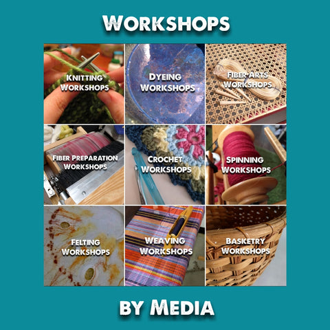 Workshops By Media ALL