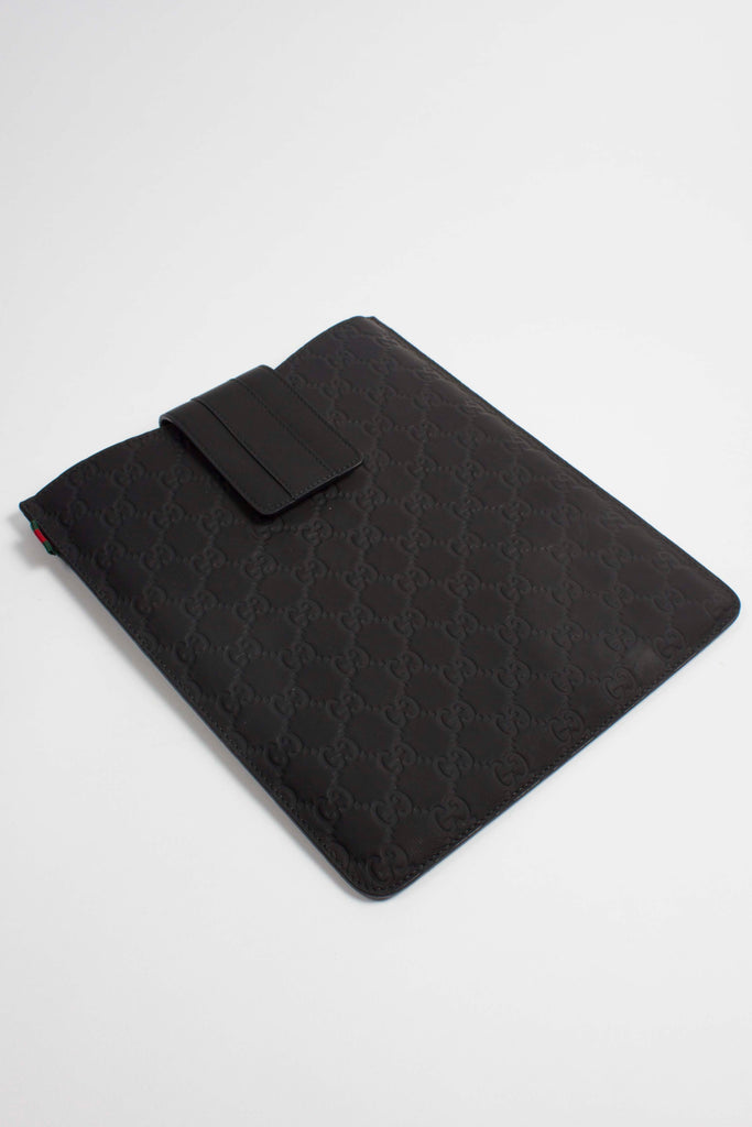 iPad Case by Gucci