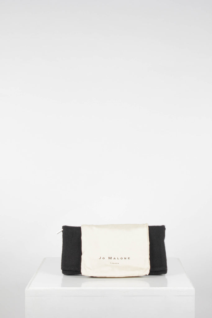 Cashmere Clutch by Jo Malone