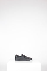 Y3 Sunja Slip On by Y3 at Isabella's Wardrobe