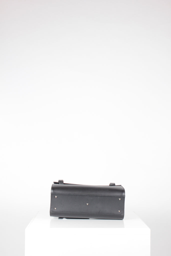 Structured Shoulder Bag by Connolly