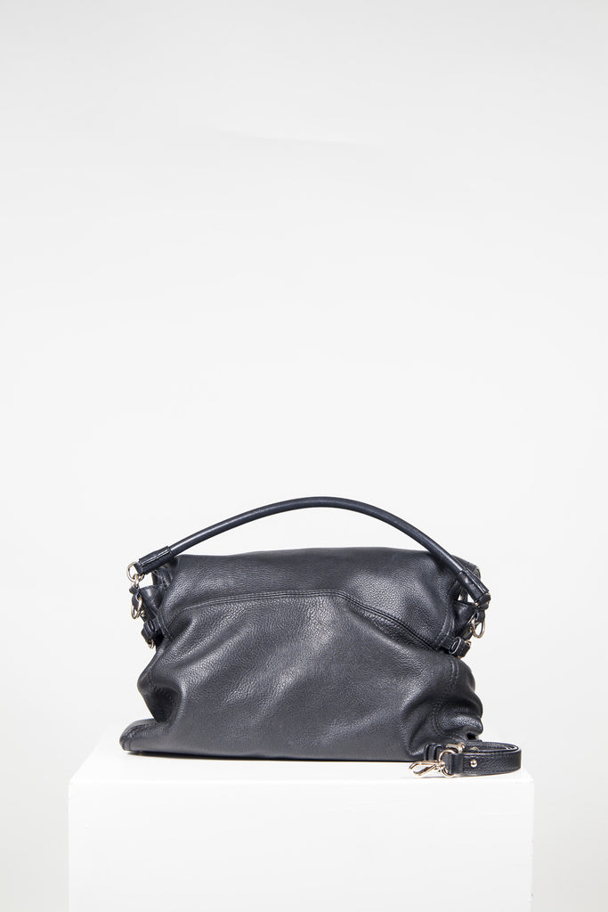 Cobble Hill Little Minka bag by Kate Spade