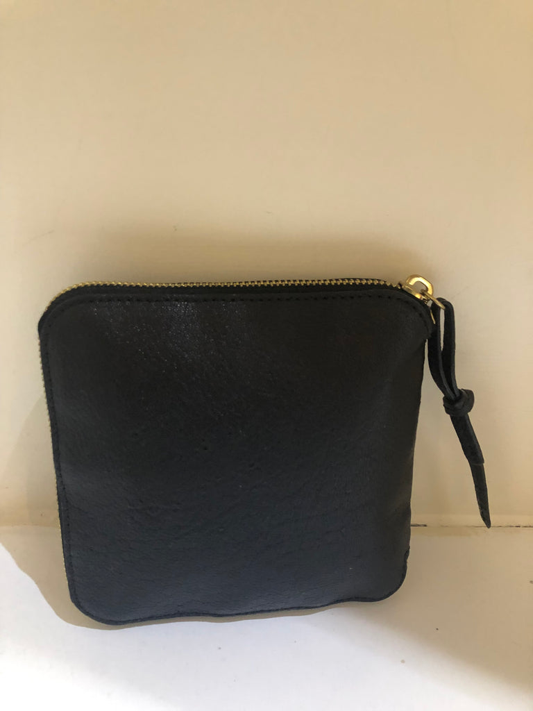 Fold Away Shopper by Mulberry