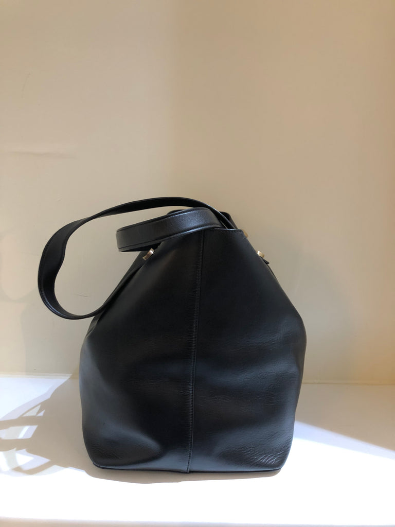 Large Kite Tote by Mulberry