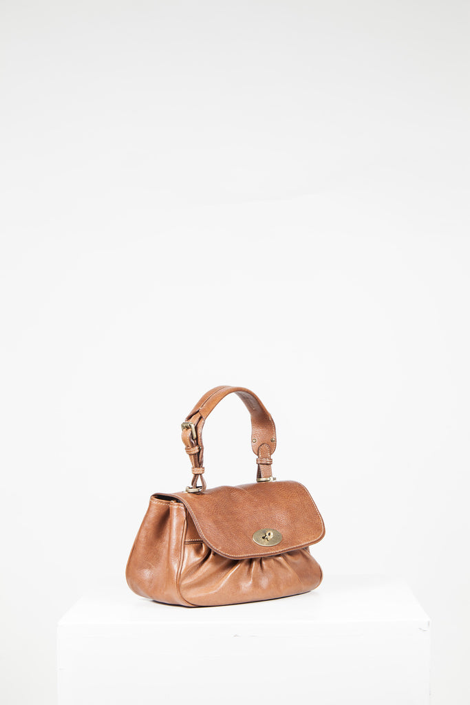 Joelle shoulder bag by Mulberry