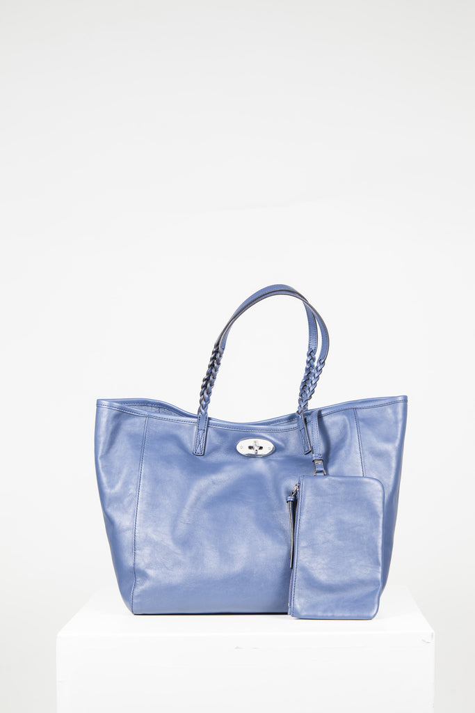 Dorset tote by Mulberry
