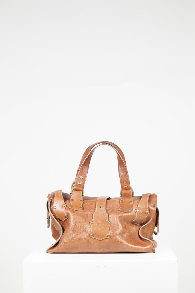 Mulberry Roxanne bag by Mulberry