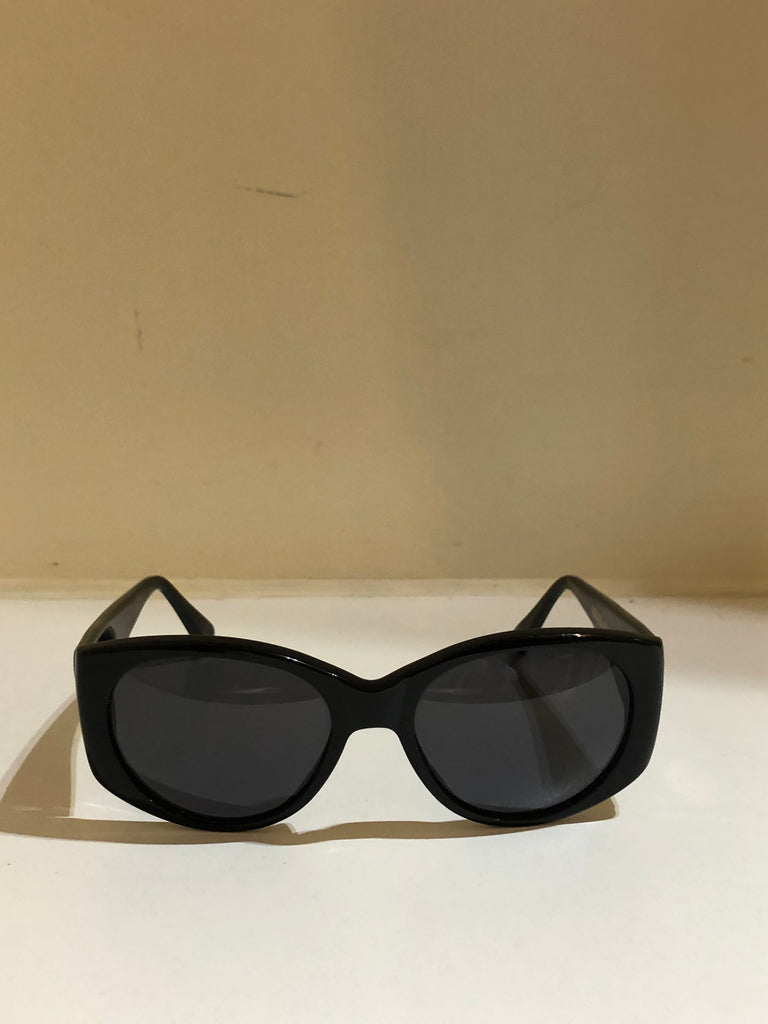 Vintage Trunks and Bags Sunglasses by Louis Vuitton