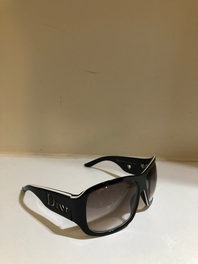 Lovingly Dior 1 Sunglasses by Dior