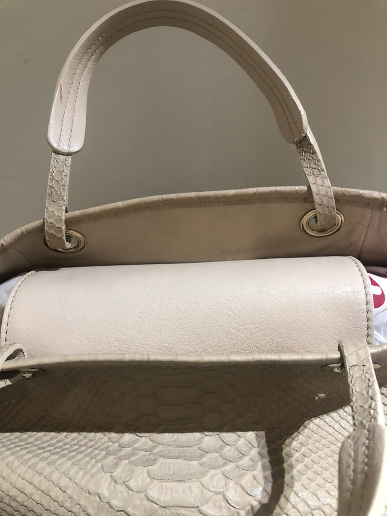 Slouchy Shoulder Bag by See By Chloe